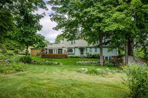 Photo of 121 Norway Hill Road, Hancock, NH 03449 (MLS # 4717501)