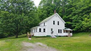 Photo of 67 Sunset Avenue, Milton, VT 05468 (MLS # 4758501)