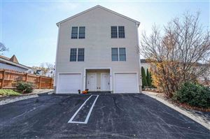 Photo of 606 Silver Street #8, Manchester, NH 03103 (MLS # 4785501)