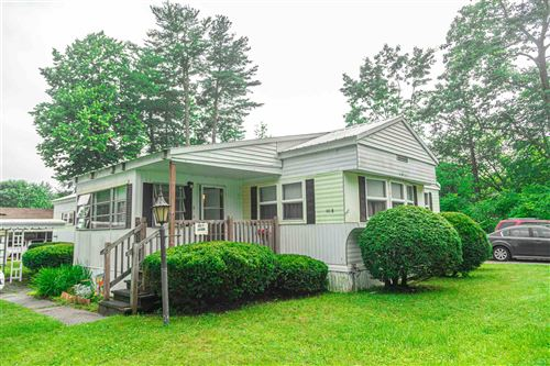 Photo of 900B Maid Marion Drive, Exeter, NH 03833 (MLS # 4873501)