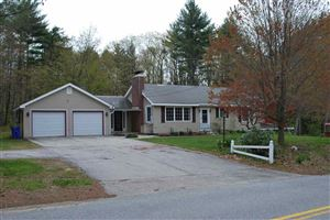 Photo of 182 Tibbetts Hill Road, Goffstown, NH 03045 (MLS # 4750502)