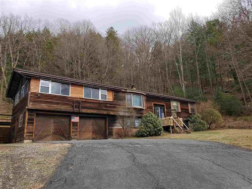 Photo of 532 Franklin Road, Vernon, VT 05354 (MLS # 4800502)