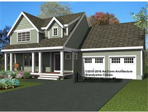 Photo of Lot 68 Apple Way #68, Epping, NH 03042 (MLS # 4686503)