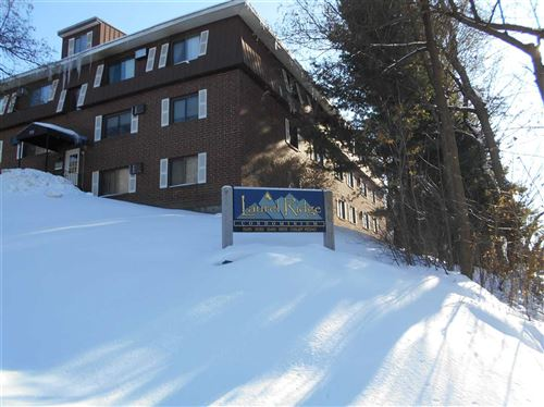 Photo of 535 Calef Road #4, Manchester, NH 03103 (MLS # 4787503)