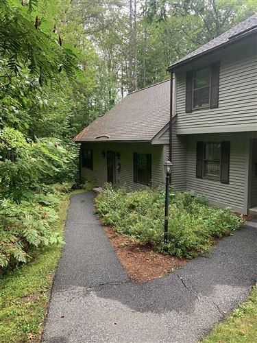 Photo of 170 Sugar Hill Lane #6E, Hartford, VT 05059 (MLS # 4882503)