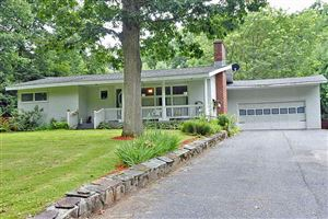 Photo of 324 Pinewoods Road, Pittsford, VT 05763 (MLS # 4766504)