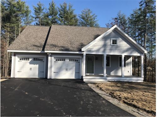 Photo of 5 Tuck Drive, Brentwood, NH 03833 (MLS # 4790504)