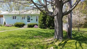 Photo of 80 Fields Road, Portsmouth, NH 03870 (MLS # 4761505)