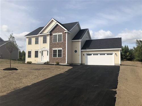 Photo of Lot 13-78 Crawford Lane #Lot 13-78, Hooksett, NH 03106 (MLS # 4822505)