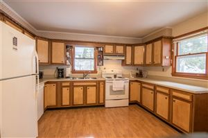 Photo of 57 Mansion Hill Road, Lincoln, NH 03251 (MLS # 4677506)