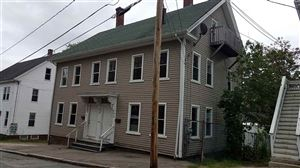 Photo of 10-12 School Street, Somersworth, NH 03878 (MLS # 4737506)