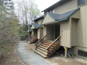 Photo of 18 Windsor Hill Way #62, Waterville Valley, NH 03215 (MLS # 4766506)