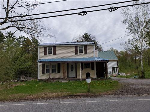 Photo of 144  Bean Road, Moultonborough, NH 03254 (MLS # 4807506)