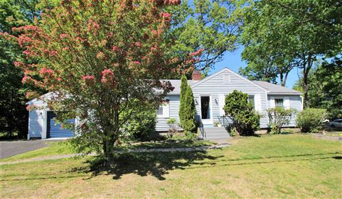 Photo of 177 Mckinley Road, Portsmouth, NH 03801 (MLS # 4807507)