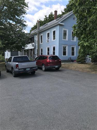 Photo of 26 pleasant Street, Salem, NH 03079 (MLS # 4884507)