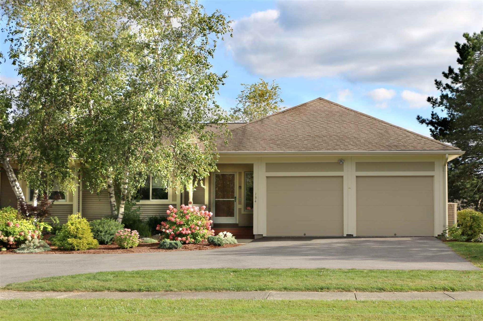 134 Meadowrun Road, Williston, VT 05495 - MLS#: 4828507