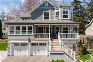 Photo of 10 Fellows Court, New Castle, NH 03854 (MLS # 4755508)