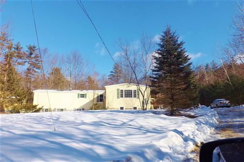 Photo of 2149 Western Avenue Avenue, Henniker, NH 03242 (MLS # 4733509)