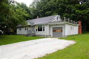 Photo of 363 Rolling Acres Road, Middlebury, VT 05753 (MLS # 4769509)