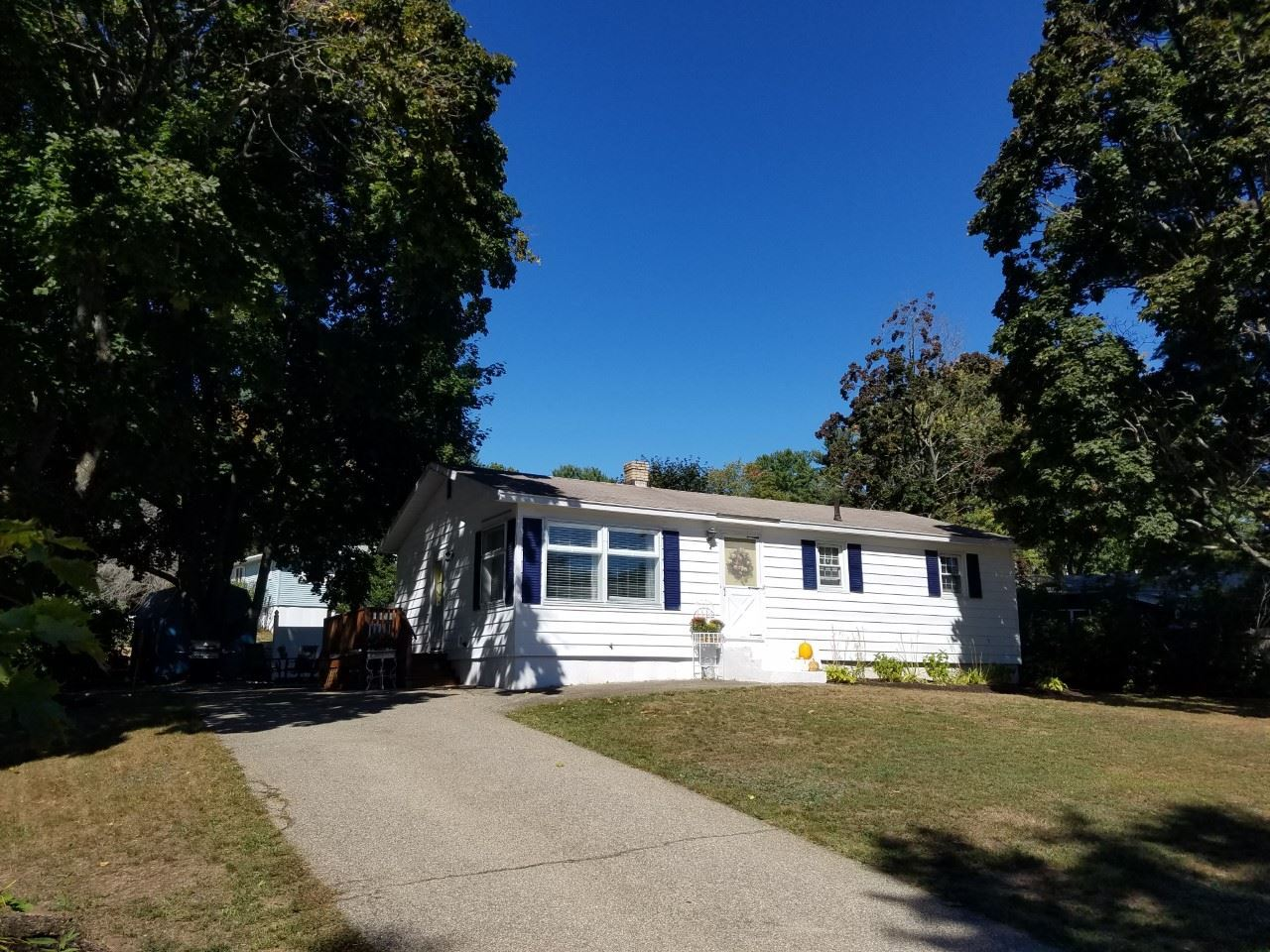 30 Morningside Drive, Dover, NH 03820 - MLS#: 4830509