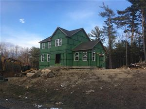 Photo of 5 Wilcomb's Way #104, Chester, NH 03036 (MLS # 4730511)