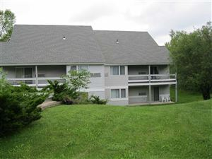 Photo of 905 Killington Road #131 - 132, Killington, VT 05751 (MLS # 4770511)