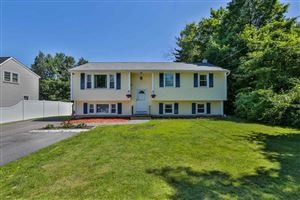 Photo of 540 Bodwell Road, Manchester, NH 03109 (MLS # 4762512)