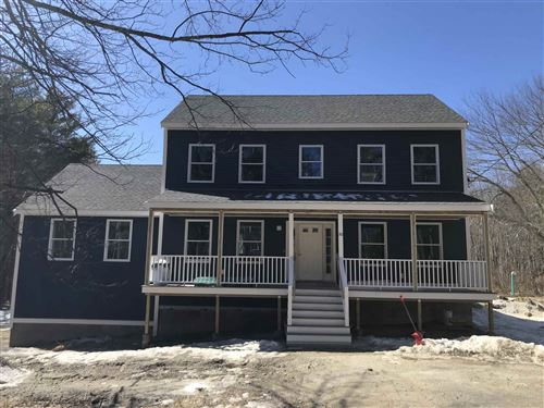 Photo of 20 Ham Road, Epping, NH 03042 (MLS # 4793512)