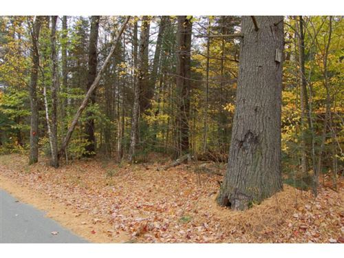 Photo of 00 Olde Farms Road, Grantham, NH 03753 (MLS # 4457514)