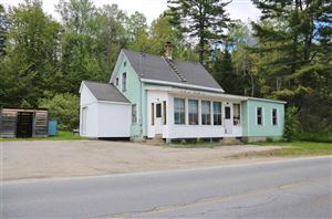 Photo of 2195 Riverside Drive, Berlin, NH 03570 (MLS # 4732514)