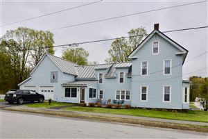Photo of 42 Province Street, Laconia, NH 03246 (MLS # 4751514)