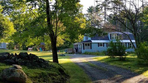 Photo of 103 Livingston Lodge Road, Enfield, NH 03748 (MLS # 4743515)