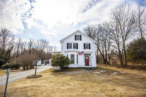 Photo of 75 Chester Street, Chester, NH 03036 (MLS # 4796516)