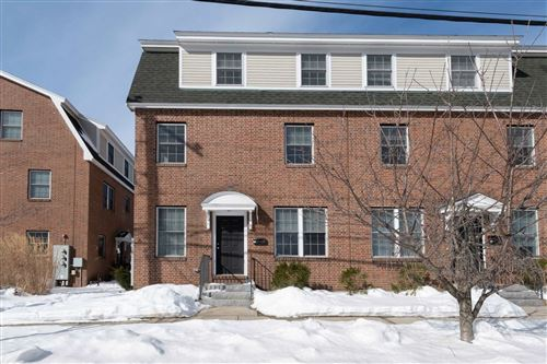 Photo of 9 Falkland Place #A1, Portsmouth, NH 03801 (MLS # 4847516)
