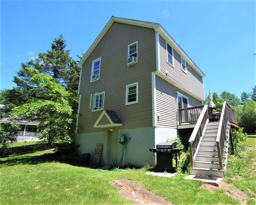 Photo of 97 Kendall Pond Road, Windham, NH 03087 (MLS # 4867516)