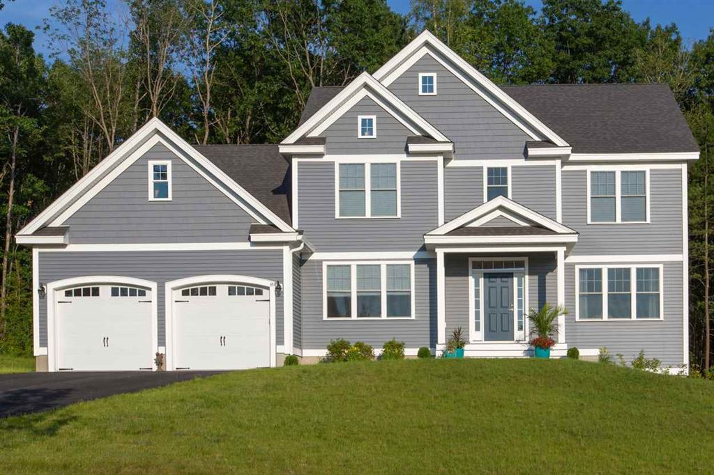 40 Scenic Drive, Manchester, NH 03104 - MLS#: 4763516