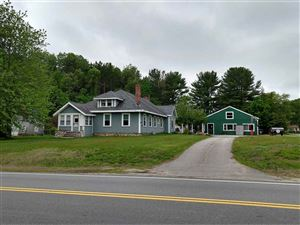 Photo of 44 Church Street, Kingston, NH 03848 (MLS # 4755517)