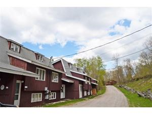 Photo of 182 Upper Round Top Road #F, Plymouth, VT 05056 (MLS # 4772517)