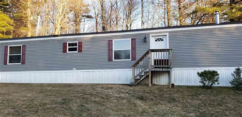 Photo of 81 Bowman Road, Alton, NH 03809 (MLS # 4799517)