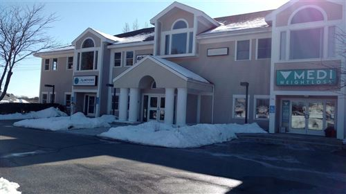 Photo of 24 Orchard View Drive #Suite 3 (OL-711), Londonderry, NH 03053 (MLS # 4737518)