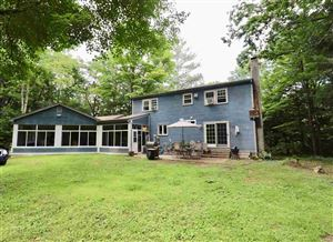 Photo of 139 Clough Park Road, Weare, NH 03281 (MLS # 4769518)