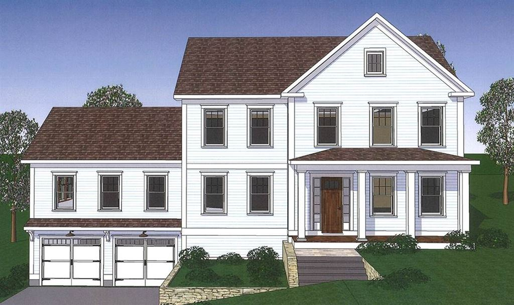 27 Scenic Drive, Manchester, NH 03104 - MLS#: 4763518