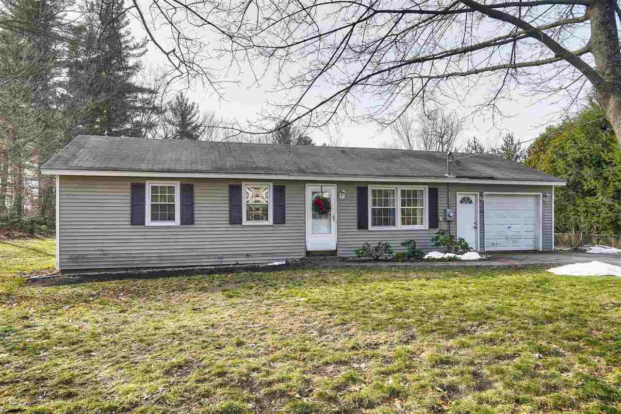545 Bodwell Road, Manchester, NH 03109 - MLS#: 4790518