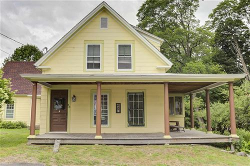 Photo of 48 Cottage Street, Bethlehem, NH 03574 (MLS # 4821519)