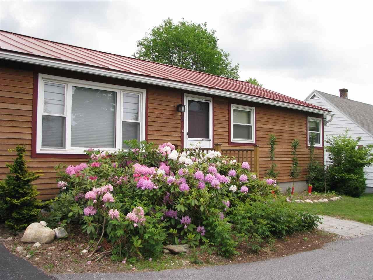 68 Stratton Road, Rutland, VT 05701 - MLS#: 4789519