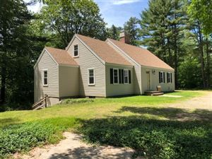 Photo of 39 Stearns Road Road, Amherst, NH 03031 (MLS # 4758520)