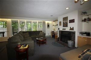 Photo of 34 Davos Way, Waterville Valley, NH 03215 (MLS # 4718521)