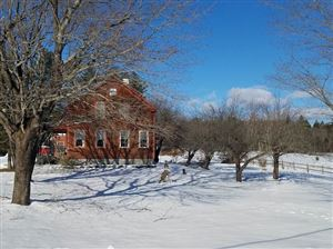 Photo of 855 Gates Pond Road, Whitingham, VT 05342 (MLS # 4730521)