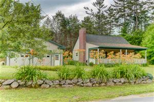 Photo of 72 Harvard Street, Franconia, NH 03580 (MLS # 4765523)
