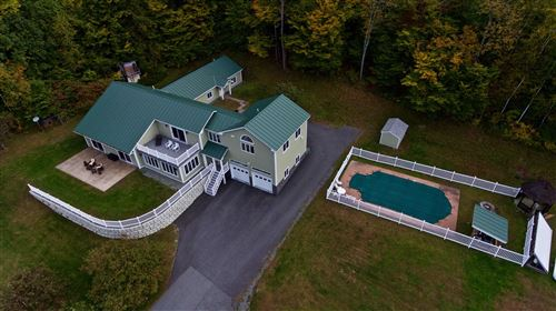 Photo of 40 Crafts Hill Road, Lebanon, NH 03784 (MLS # 4722524)